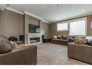 Photo 16: 16141 27B Avenue in Surrey: Grandview Surrey House for sale (South Surrey White Rock)  : MLS®# R2269996