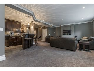 Photo 15: 16141 27B Avenue in Surrey: Grandview Surrey House for sale (South Surrey White Rock)  : MLS®# R2269996