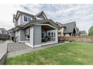 Photo 19: 16141 27B Avenue in Surrey: Grandview Surrey House for sale (South Surrey White Rock)  : MLS®# R2269996
