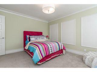 Photo 13: 16141 27B Avenue in Surrey: Grandview Surrey House for sale (South Surrey White Rock)  : MLS®# R2269996