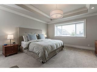 Photo 11: 16141 27B Avenue in Surrey: Grandview Surrey House for sale (South Surrey White Rock)  : MLS®# R2269996