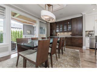 Photo 5: 16141 27B Avenue in Surrey: Grandview Surrey House for sale (South Surrey White Rock)  : MLS®# R2269996