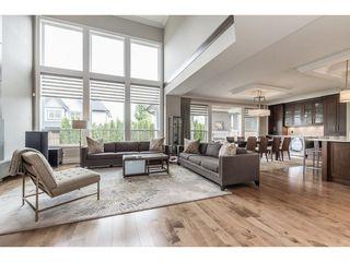 Photo 4: 16141 27B Avenue in Surrey: Grandview Surrey House for sale (South Surrey White Rock)  : MLS®# R2269996