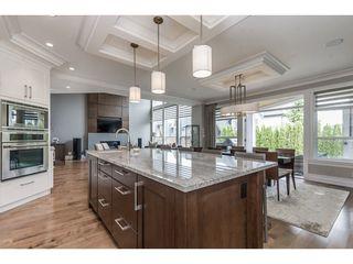 Photo 9: 16141 27B Avenue in Surrey: Grandview Surrey House for sale (South Surrey White Rock)  : MLS®# R2269996