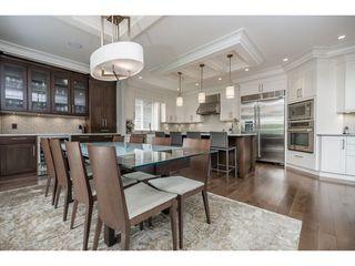 Photo 6: 16141 27B Avenue in Surrey: Grandview Surrey House for sale (South Surrey White Rock)  : MLS®# R2269996