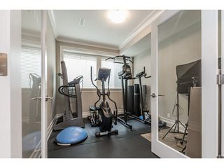Photo 18: 16141 27B Avenue in Surrey: Grandview Surrey House for sale (South Surrey White Rock)  : MLS®# R2269996