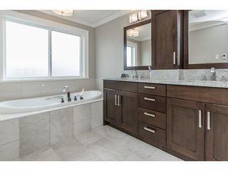 Photo 12: 16141 27B Avenue in Surrey: Grandview Surrey House for sale (South Surrey White Rock)  : MLS®# R2269996