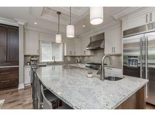 Photo 7: 16141 27B Avenue in Surrey: Grandview Surrey House for sale (South Surrey White Rock)  : MLS®# R2269996