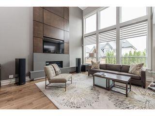 Photo 3: 16141 27B Avenue in Surrey: Grandview Surrey House for sale (South Surrey White Rock)  : MLS®# R2269996