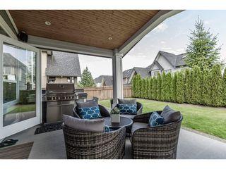 Photo 20: 16141 27B Avenue in Surrey: Grandview Surrey House for sale (South Surrey White Rock)  : MLS®# R2269996