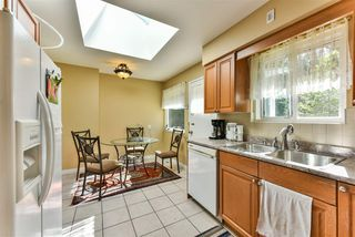 Photo 7: 2793 WILLIAM Avenue in North Vancouver: Lynn Valley House for sale : MLS®# R2271534
