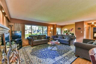 Photo 3: 2793 WILLIAM Avenue in North Vancouver: Lynn Valley House for sale : MLS®# R2271534