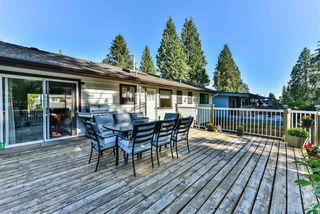 Photo 13: 2793 WILLIAM Avenue in North Vancouver: Lynn Valley House for sale : MLS®# R2271534