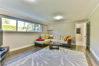 Photo 16: 2793 WILLIAM Avenue in North Vancouver: Lynn Valley House for sale : MLS®# R2271534