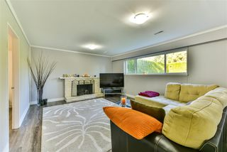 Photo 15: 2793 WILLIAM Avenue in North Vancouver: Lynn Valley House for sale : MLS®# R2271534