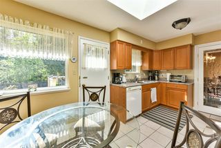 Photo 8: 2793 WILLIAM Avenue in North Vancouver: Lynn Valley House for sale : MLS®# R2271534