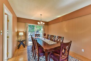 Photo 5: 2793 WILLIAM Avenue in North Vancouver: Lynn Valley House for sale : MLS®# R2271534