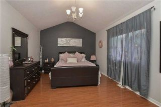Photo 10: 47 Sherwood Street: Orangeville House (Backsplit 4) for sale : MLS®# W4154419