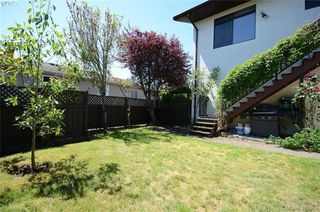 Photo 17: 913 Nicholson St in VICTORIA: SE High Quadra Single Family Detached for sale (Saanich East)  : MLS®# 789694