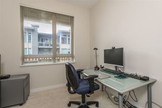 "Photo 16: 309 119 W 22ND Street in North Vancouver: Central Lonsdale Condo for sale in ""Anderson Walk"" : MLS®# R2285018"