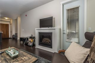 "Photo 7: 309 119 W 22ND Street in North Vancouver: Central Lonsdale Condo for sale in ""Anderson Walk"" : MLS®# R2285018"