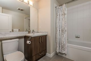 "Photo 17: 309 119 W 22ND Street in North Vancouver: Central Lonsdale Condo for sale in ""Anderson Walk"" : MLS®# R2285018"