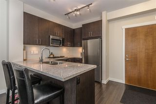 "Photo 11: 309 119 W 22ND Street in North Vancouver: Central Lonsdale Condo for sale in ""Anderson Walk"" : MLS®# R2285018"