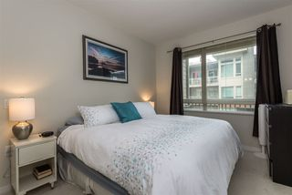 "Photo 13: 309 119 W 22ND Street in North Vancouver: Central Lonsdale Condo for sale in ""Anderson Walk"" : MLS®# R2285018"