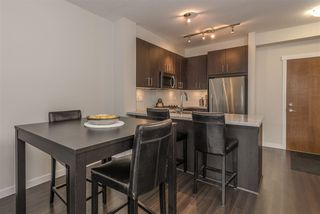 "Photo 10: 309 119 W 22ND Street in North Vancouver: Central Lonsdale Condo for sale in ""Anderson Walk"" : MLS®# R2285018"