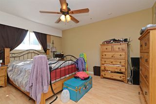 Photo 6: 3292 NORFOLK Street in Port Coquitlam: Lincoln Park PQ House for sale : MLS®# R2285786