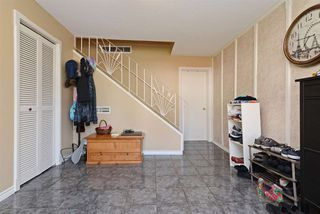 Photo 9: 3292 NORFOLK Street in Port Coquitlam: Lincoln Park PQ House for sale : MLS®# R2285786