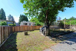 Photo 18: 3292 NORFOLK Street in Port Coquitlam: Lincoln Park PQ House for sale : MLS®# R2285786