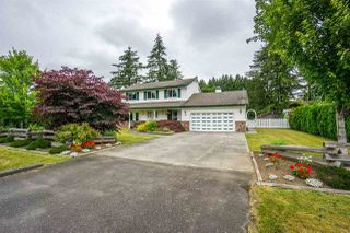 Photo 20: 5766 244B Street in Langley: Salmon River House for sale : MLS®# R2288297