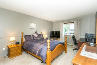 Photo 13: 5766 244B Street in Langley: Salmon River House for sale : MLS®# R2288297