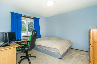 Photo 10: 5766 244B Street in Langley: Salmon River House for sale : MLS®# R2288297