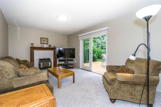 Photo 9: 5766 244B Street in Langley: Salmon River House for sale : MLS®# R2288297