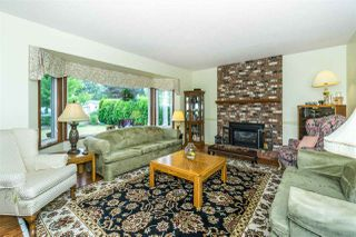 Photo 2: 5766 244B Street in Langley: Salmon River House for sale : MLS®# R2288297