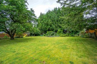 Photo 18: 5766 244B Street in Langley: Salmon River House for sale : MLS®# R2288297