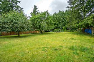 Photo 17: 5766 244B Street in Langley: Salmon River House for sale : MLS®# R2288297