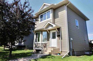 Main Photo: 21340 90 Avenue in Edmonton: Zone 58 House for sale : MLS®# E4121855