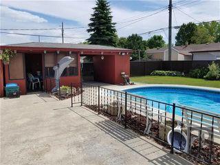 Photo 3: 530 Edison Avenue in Winnipeg: North Kildonan Residential for sale (3F)  : MLS®# 1820070