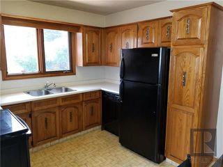 Photo 7: 530 Edison Avenue in Winnipeg: North Kildonan Residential for sale (3F)  : MLS®# 1820070