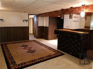 Photo 15: 530 Edison Avenue in Winnipeg: North Kildonan Residential for sale (3F)  : MLS®# 1820070