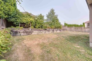 Photo 19: 2575 JADE Place in Coquitlam: Westwood Plateau House for sale : MLS®# R2298096