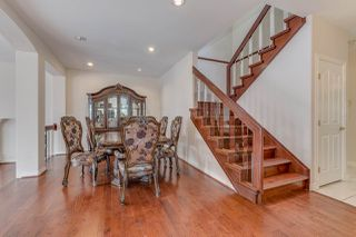Photo 5: 2575 JADE Place in Coquitlam: Westwood Plateau House for sale : MLS®# R2298096