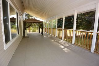 Photo 3: 2184 Hudson Bay Mountain Road Smithers - Real Estate For Sale