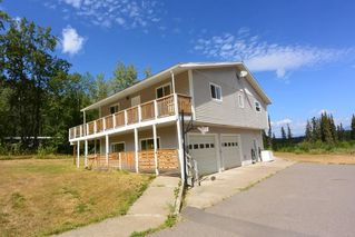 Photo 4: 2184 Hudson Bay Mountain Road Smithers - Real Estate For Sale