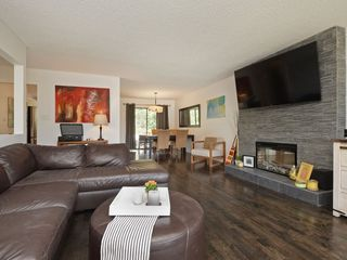 Photo 4: 1979 WADDELL Avenue in Port Coquitlam: Lower Mary Hill House for sale : MLS®# R2301376