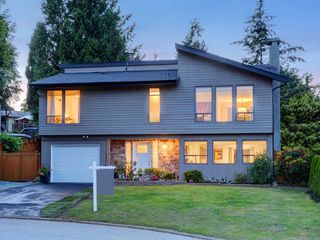 Photo 20: 1979 WADDELL Avenue in Port Coquitlam: Lower Mary Hill House for sale : MLS®# R2301376