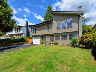 Photo 19: 1979 WADDELL Avenue in Port Coquitlam: Lower Mary Hill House for sale : MLS®# R2301376